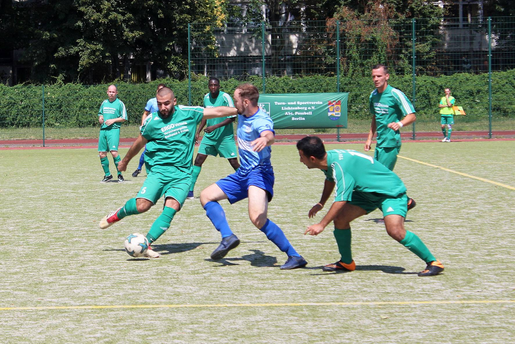 TSV vs. Tegel 01
