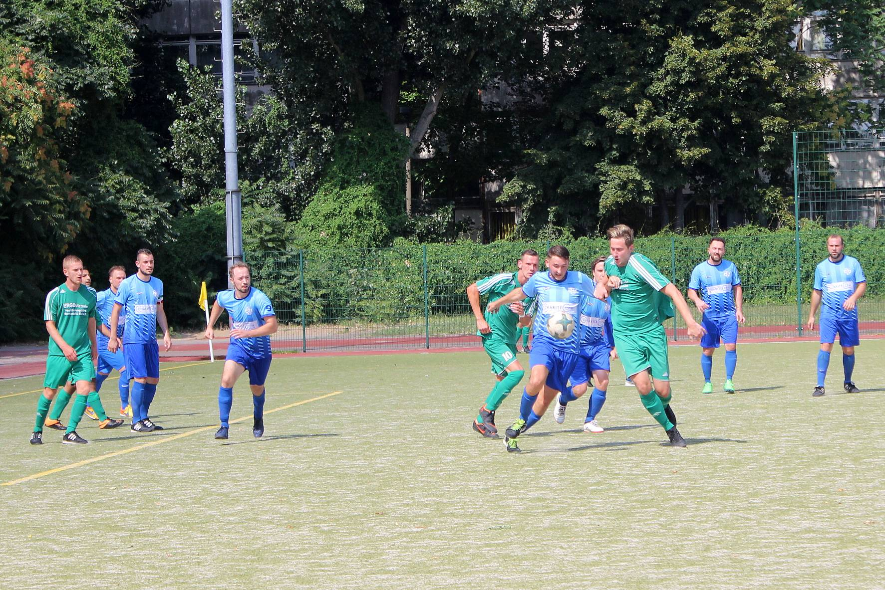 TSV vs. Tegel 06_1